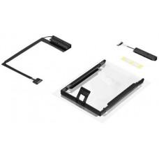 LENOVO ThinkPad MWS P52 P72 HDD BRACKET