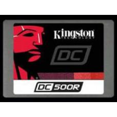 Kingston 1920GB SSD Data Centre DC500M (Mixed Use) Enterprise SATA