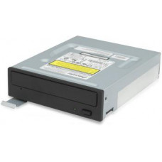 EPSON Discproducer DVD drive (1) for PP-100II (Pioneer PR1 W series)