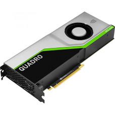 PNY Quadro RTX6000 24GB (384) 4xDP 1xVL
