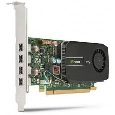 LENOVO NVIDIA NVS 510 2GB SK