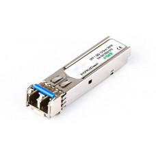A-LINK SFP 1G SM 1310nm 20km Cisco