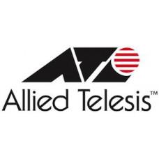 ALLIED TELESIS PSU for GW iMG616BD, 12V/1,5A