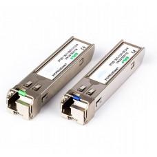 A-LINK SFP 1G WDMA Tx:1310 Rx:1550 2km Cisco