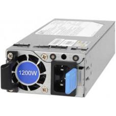 NETGEAR 1200W 100-240VAC PWR SUPPLY UNIT, APS1200W