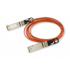 A-LINK 40G QSFP+ AOC 15M Cisco