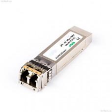 A-LINK SFP+  10G MM 850nm 300m Cisco