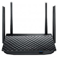 ASUS AC1500 router dualBand RT-AC59U