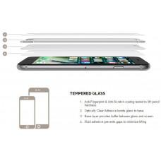 BELKIN Apple iPhone 7 Plus / 8 Plus Temperované sklo, 1 pack