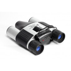 TECHNOSONIC Technaxx dalekohled s fotoaparátem TG-125