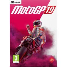 UBISOFT PC - MotoGP 19