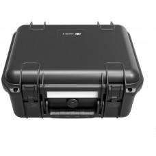 DJI MAVIC 2 - Přepravní kufr