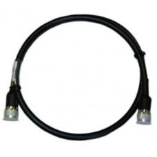 OEM Propojovací kabel 5,4G NM / NM 25m z RF400