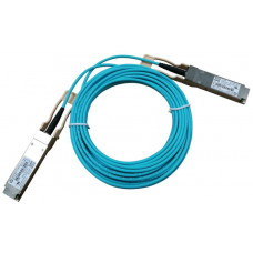 HP  X2A0 100G QSFP28 10m AOC Cable