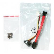 QNAP SATA cable for 2-bay NAS