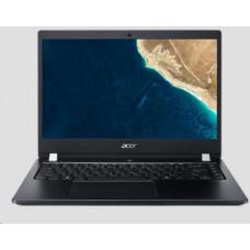 Acer NTB Travel Mate X3 (TMX314-51-MG-77AE) - i7-8565U@1.8GHz,14