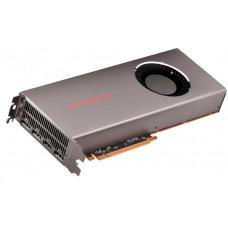 Sapphire VGA AMD Radeon RX 5700 8GB, GDDR6, 1xHDMI, 3xDP