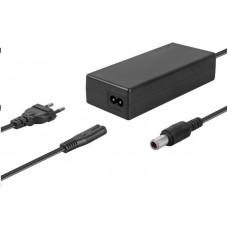 AVACOM Nabíjecí adaptér pro notebooky IBM/Lenovo 20V 4,5A 90W konektor 7,9mm x 5,5mm s vnitřním