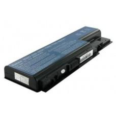 PATONA Baterie Patona pro ACER ASPIRE 5220 / 5920 4400mAh Li-Ion 11.1V