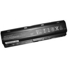 PATONA Baterie Patona pro HP HSTNN- IB0X 4400mAh 11,1V