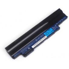 PATONA Baterie Patona pro ACER AL10A31 4400mAh 11.1V