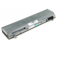 PATONA Baterie Patona pro DELL LATITUDE E6400 4400mAh Li-Ion 11,1V