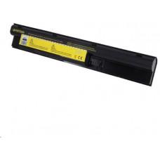 PATONA Baterie Patona pro HP ProBook 440 4400mAh Li-Ion 11,1V