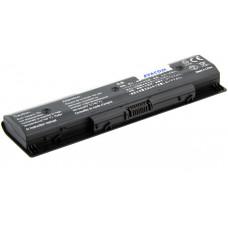 AVACOM baterie pro HP Envy 15-d000, Pavilion 17-a000 Li-Ion 11,1V 5800mAh 64Wh