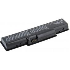 AVACOM baterie pro Acer Aspire 4920/4310, eMachines E525 Li-Ion 11,1V 4400mAh