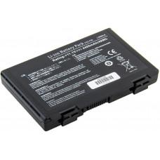 AVACOM baterie pro Asus K40/K50/K70 Li-Ion 10,8V 4400mAh