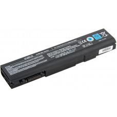 AVACOM baterie pro Toshiba Tecra A11, M11, Satellite Pro S500 Li-Ion 10,8V 4400mAh