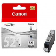 Canon BJ CARTRIDGE PG-512 (PG512) - BLISTER SEC