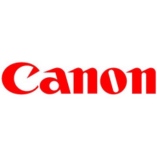 Canon BJ CARTRIDGE CLI-526C  (CLI526C) BLISTER SEC