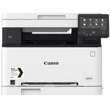 Canon i-SENSYS MF641Cw - barevná, MF (tisk, kopírka, sken), USB, LAN