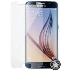 SCREENSHIELD  Temperované sklo Galaxy S6 G920