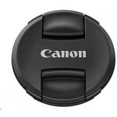 Canon krytka objektivu E-82 II