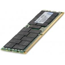 HP  Memory Kit 8GB (1x8GB) SR x8 DDR4-2133 CAS-15-15-15 Unbuffered STD ml10g9/ml30g9/dl20g9 v5 cpu