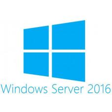 HP  Microsoft Windows Server 2019 Essentials Edition 1-2P CZ (25user/50dev) OEM