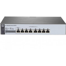 HP  1820 8G Switch