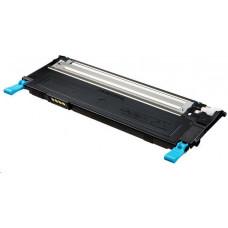 HP Samsung CLT-C4092S - Azurová - originální - kazeta s barvivem (SU005A) - pro Samsung CLX-3170