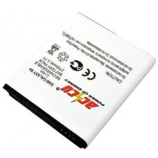 ACCU Baterie Accu pro Samsung Galaxy S4, Li-ion, 2700mAh