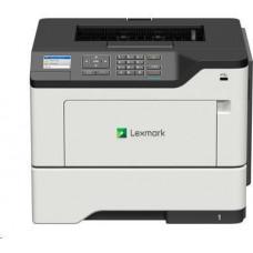 Lexmark ČB tiskárna B2650dw 4letá záruka!