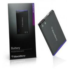 BLACKBERRY baterie N-X1 2100mAh (Bulk)