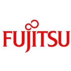Fujitsu GRAFICKA KARTA NVIDIA Quadro P2200 5GB - 4x DP, PCIe x16, pro FUJITSU CELSIUS WS