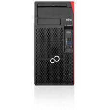 Fujitsu PC P558 - i5-8500@4.1GHz 6C, H310, 8GB-DDR4, 512SSD, DVDRW, DVI, DP, W10PR 210W 3roky