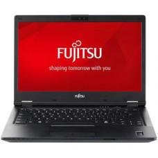 Fujitsu NTB E449 - 14