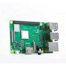 Raspberry Pi 3B+ 1GB RAM