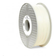 Verbatim 3D Printer Filament PMMA DURABIO 1.75mm 500g transparent