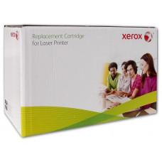 Xerox XRC Xerox alternativní cartridge HP CE260X pro ColorLaserJetCP4025/CP4025N/4025DN;