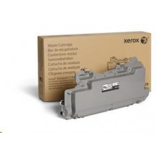 Xerox WASTE CARTRIDGE (21 200str.) pro VersaLink C7000 (SFP)